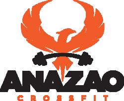 CrossFit Anazao
